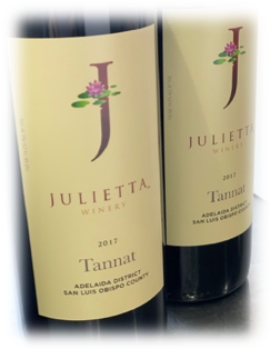 Product Image for 2017 Tannat